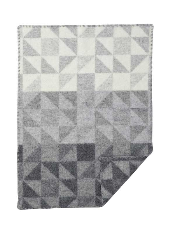 21322_244001-shape-grey-baby-wool-blanket