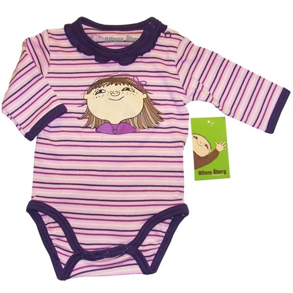 31a8b74c13ba I den här kategorin hittar du vårt sortiment av Alfons Åberg kläder för  barn och baby. Dessa kläder är av mycket hög kvalité och en stor del av  plaggen är ...