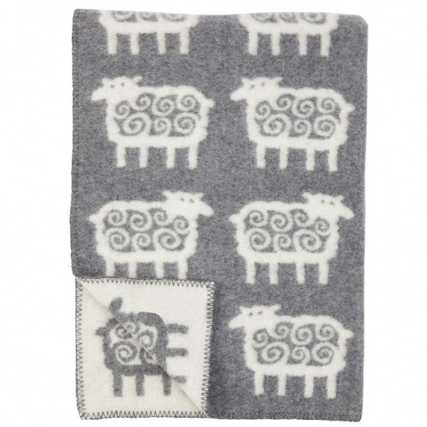 21640_240301-sheep-grey-kids-wp-600x600