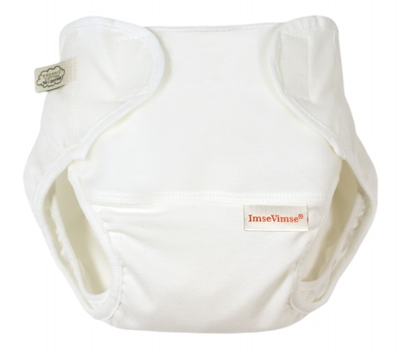 6848_3160_diapercover_white_new_webny