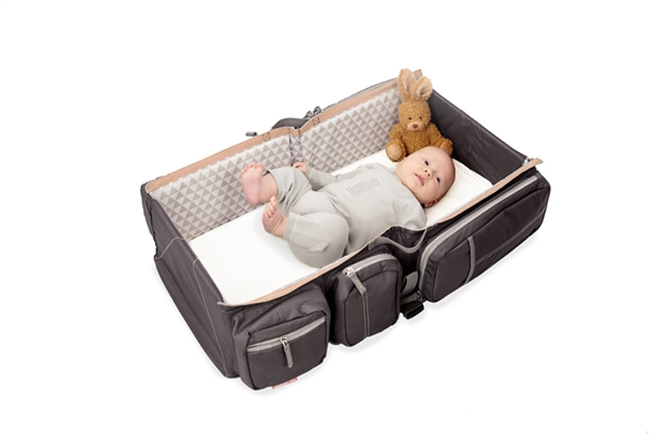 8036_baby-travel-new-taupe-baby-