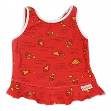 172_3190_redfish_tankini